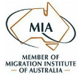 MIA Accreditation
