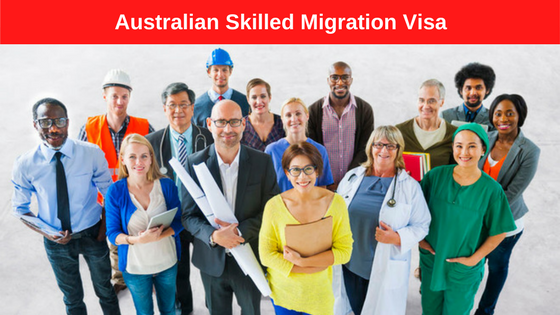 Migrate to Australia | Career Growth with Good Lifestyle
