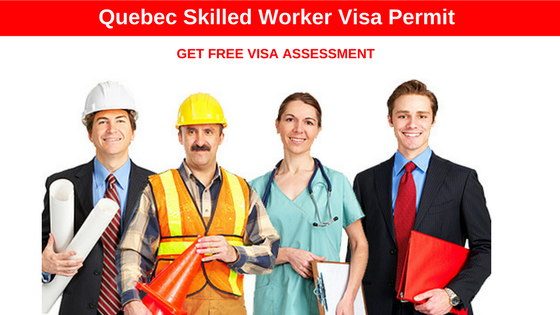 Canadian Immigration | Quebec Skilled Worker Visa Program (QSWP)