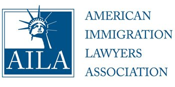 American immigration lawyer association.